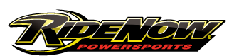Ride Now Powersports Logo