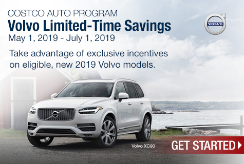 Costco Auto Program >> Easier Car Buying Costco Auto Program Credit Union West Arizona